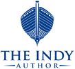 THE INDY AUTHOR